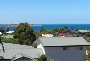Lot 69, 2 Gribble Court, Encounter Bay, SA 5211