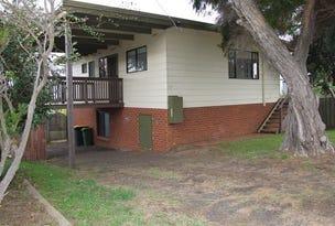 181 Smiths Beach Road, Smiths Beach, Vic 3922