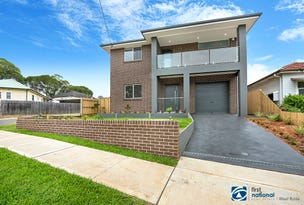 2 Parkes Street, Ermington, NSW 2115