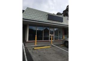 Shop 3/402 Main Road, Golden Point, Vic 3350