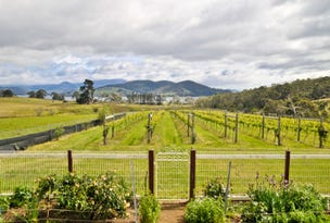 Bruny Island, address available on request