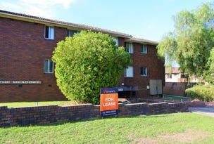 17/45-47 Victoria Street, Werrington, NSW 2747