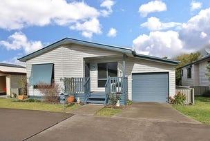 6/102a Moores Pocket Road, Moores Pocket, Qld 4305