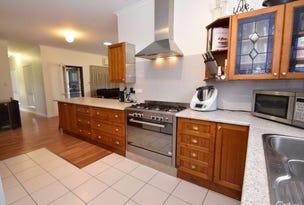 21 Willoughby Crescent, Kingscote, SA 5223