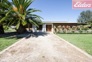 39 Henderson Road, Chiltern Valley, Vic 3683