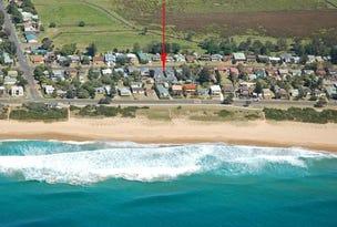6/46-48 Renfrew Road, Werri Beach, NSW 2534