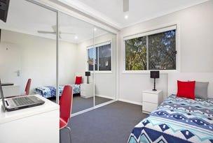 Room 3/37 Moore Street, Birmingham Gardens, NSW 2287