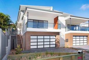 40 Elimatta Place, Kiama, NSW 2533