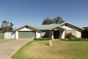 21 Kindra Cres, Coolamon, NSW 2701