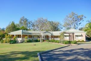 14  Rosella Road, Gulmarrad, NSW 2463
