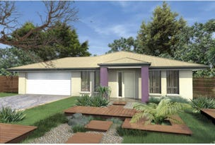 Lot 13 Killarney Park, Wollongbar, NSW 2477