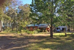 116 Gloucester Road, Burrell Creek, Taree, NSW 2430