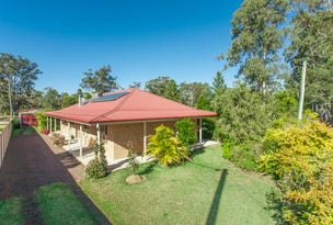 44 Old Coach Road, Limeburners Creek, NSW 2324