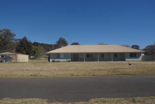 8 Lynn St, Canowindra, NSW 2804
