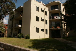 17/40 Spofforth Street, Cremorne, NSW 2090