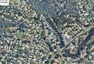 Lots 9-11,3A Richardson Boulervard, Lorne, Vic 3232