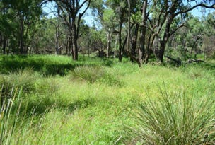 0 O'Connor Road, Cattle Creek, Qld 4407