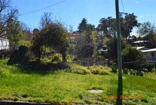 107 Merivale Street, Tumut, NSW 2720