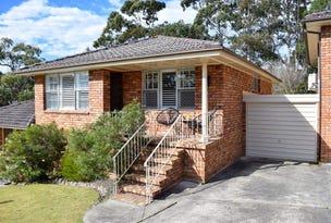 6/1 VILLA PLACE, Charlestown, NSW 2290