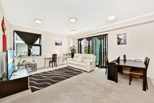 31/19 Angas Street, Meadowbank, NSW 2114