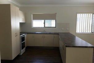223A Brisbane Street, Beaudesert, Qld 4285