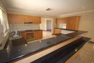 2 Reus Court, East Side, NT 0870