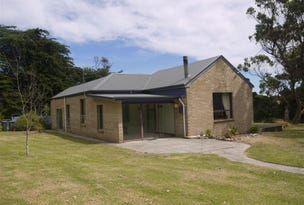 391 North Road, Currie, Tas 7256