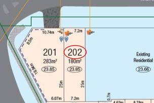 Lot 202, Muriel Court, Cockburn Central, WA 6164