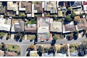 14 Wirilda Avenue, Surrey Downs, SA 5126