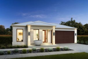 Lot 1741 Rossiter Retreat (Tulliallan), Cranbourne North, Vic 3977