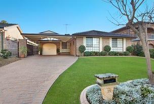 33 Myrtle Street, Prospect, NSW 2148