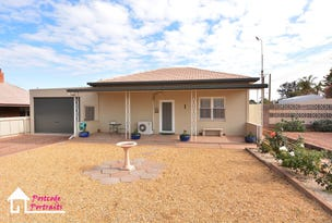 1 JEFFRIES STREET, Whyalla Playford, SA 5600
