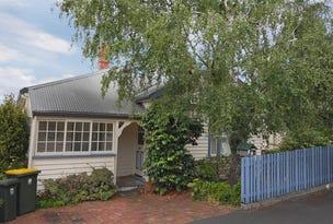 3 Rupara Avenue, West Hobart, Tas 7000