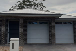 5a Gray, Woodville West, SA 5011