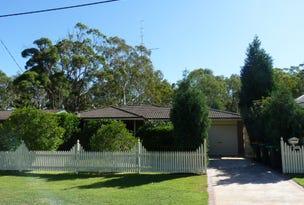 10 WATT STREET, Windermere Park, NSW 2264