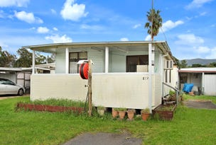 4 Woodrow Place, Figtree Gardens Caravan Park, Figtree, NSW 2525