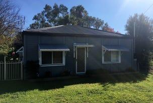 88-99 Breeza St, Carroll, NSW 2340