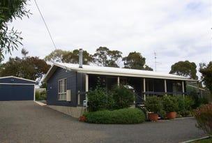 9 Hazards View Drive, Coles Bay, Tas 7215