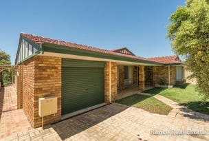 36 Tapping Way, Quinns Rocks, WA 6030