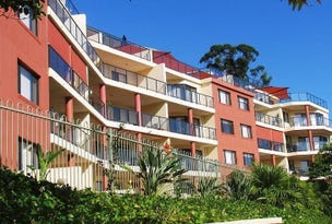 10/107-115 Henry Parry Drive, Gosford, NSW 2250