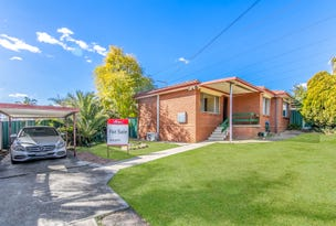 13 Smith Grove, Shalvey, NSW 2770
