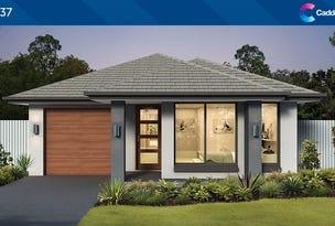 Lot 637 Caddens Hill, Caddens, NSW 2747