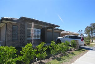 28 Summerland Crescent, Colebee, NSW 2761