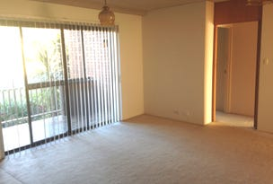9/24 Home Street, Port Macquarie, NSW 2444