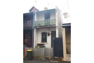84 Newman Street, Newtown, NSW 2042