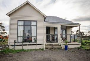 205 O'Briens Road, Bayles, Vic 3981