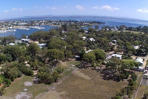 23 Gravelly Point Road, Raymond Island, Vic 3880