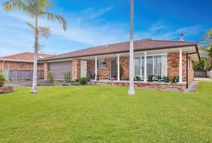 13A  Bushland Drive, Taree, NSW 2430