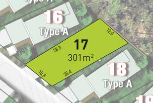 Lot 17, Lot 17 Scoparia Dr, Brookwater, Qld 4300