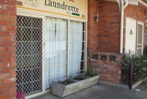 82B Tumut Street, Adelong, NSW 2729
